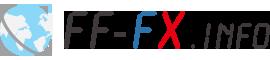 FX会社比較ならFF-FX